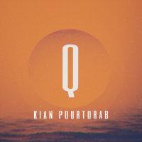 Kian Pourtorab - 'What We're Gonna Do'