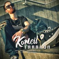 Komeil - 'Tarahom'