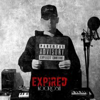 Koorosh - 'Expired'