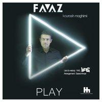 Kourosh Moghimi - 'Faaz (Ft SheryM)'