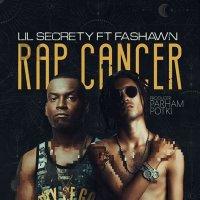 Lil Secrety & Fashawn - 'Rap Cancer'