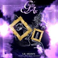 Lil Shawn - 'Ghabe Ax'