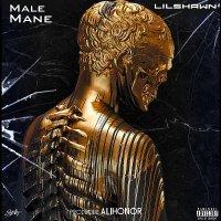 Lil Shawn - 'Male Mane'