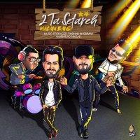 Macan Band - '2 Ta Setareh'