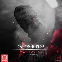 Mahbod As - 'Ki Bood'
