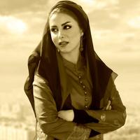 Mahdieh Mohammadkhani - 'Atashe Del'