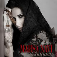 Mahsa Navi - 'Ghanoon'
