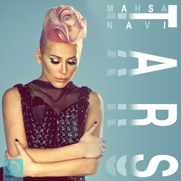 Mahsa Navi - 'Tars'