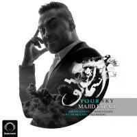Majid Eslahi - 'Asemane To'