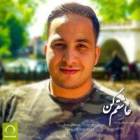 Majid Falahpour - 'Ashegham Kon'