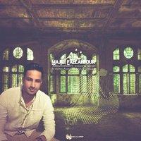 Majid Falahpour - 'Khanoomam'