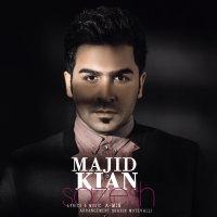 Majid Kian - 'Sazesh'