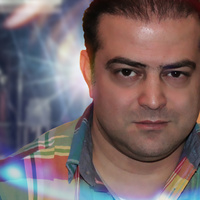 Majid Rezazadeh - 'Dooset Daram'