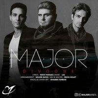 Major Band - 'Divoone'