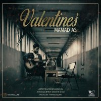 Mamad As - 'Valentinei'