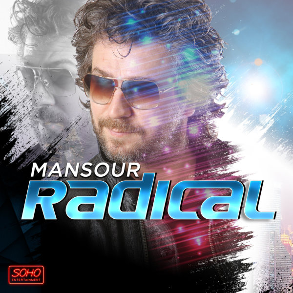 Mansour - Radical