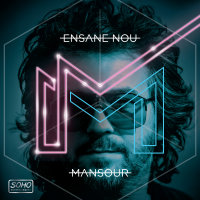 Mansour - 'Chat'