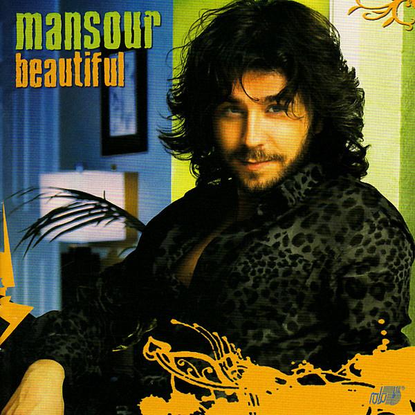 Mansour - Beautiful