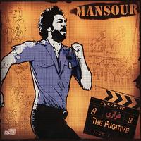Mansour - 'Farari'
