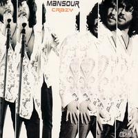 Mansour - 'Mano Bebakhsh'