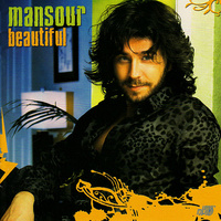 Mansour - 'Nemitooni'