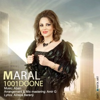 Maral - '1001 Dooneh'