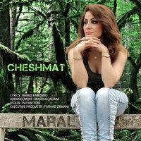 Maral - 'Cheshmat'