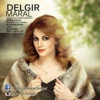 Maral - 'Delgir'