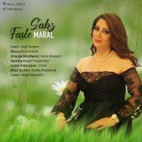 Maral - 'Fasle Sabz'
