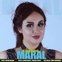 Maral - 'Eshgham'
