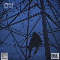 Maslak - 'Emshab'