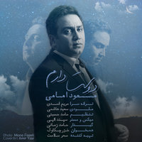 Masoud Emami - 'Dooset Daram'