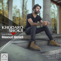 Masoud Moradi - 'Khoda Ro Shokr'