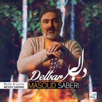 Masoud Saberi - 'Delbar'