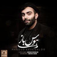 Masoud Sadeghloo - 'Havas Baaz'
