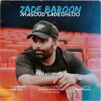 Masoud Sadeghloo - 'Zade Baroon'