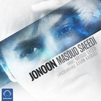 Masoud Saeedi - 'Jonoon'