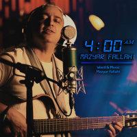 Mazyar Fallahi - '4 Sobh'