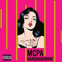 MCPA - 'Harshabemone'