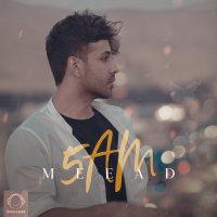 Meead - '5AM'