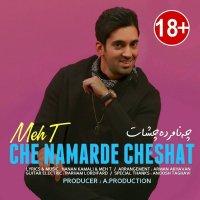 Meh T - 'Che Namarde Cheshat'