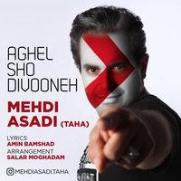 Mehdi Asadi Taha - 'Aghel Sho Divooneh'