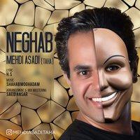 Mehdi Asadi Taha - 'Neghab'