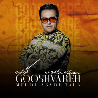 Mehdi Asadi Taha - 'Gooshvareh'