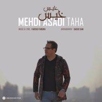 Mehdi Asadi Taha - 'Khise Khis'