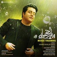 Mehdi Yaghmaei - 'Paeeze Tanhaei (Remix)'