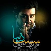 Mehdi Yaghmaei - 'Sibe Donya'