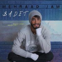 Mehraad Jam - 'Badet'