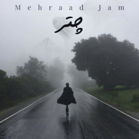Mehraad Jam - 'Chatr'