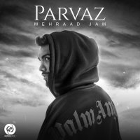 Mehraad Jam - 'Parvaz'